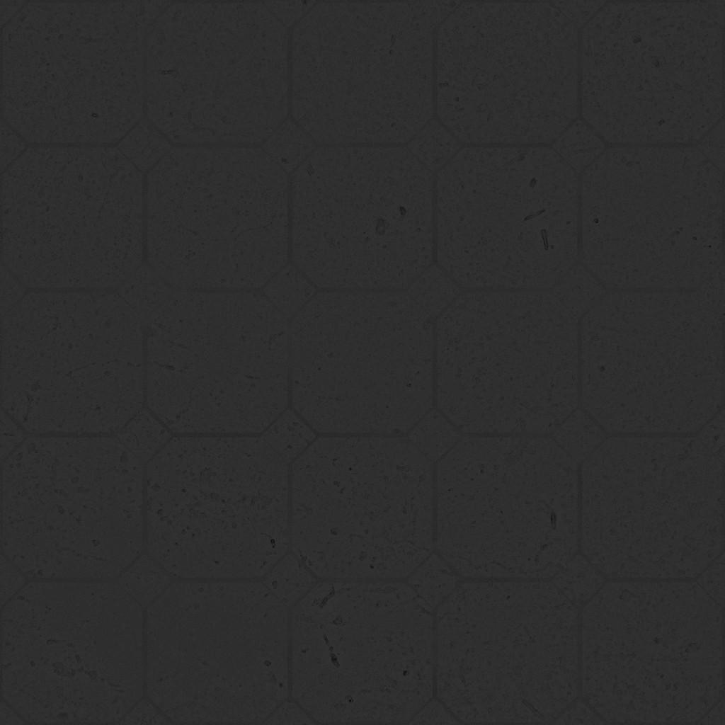 Concrete_Tiles_AI_02A_REFL.jpg