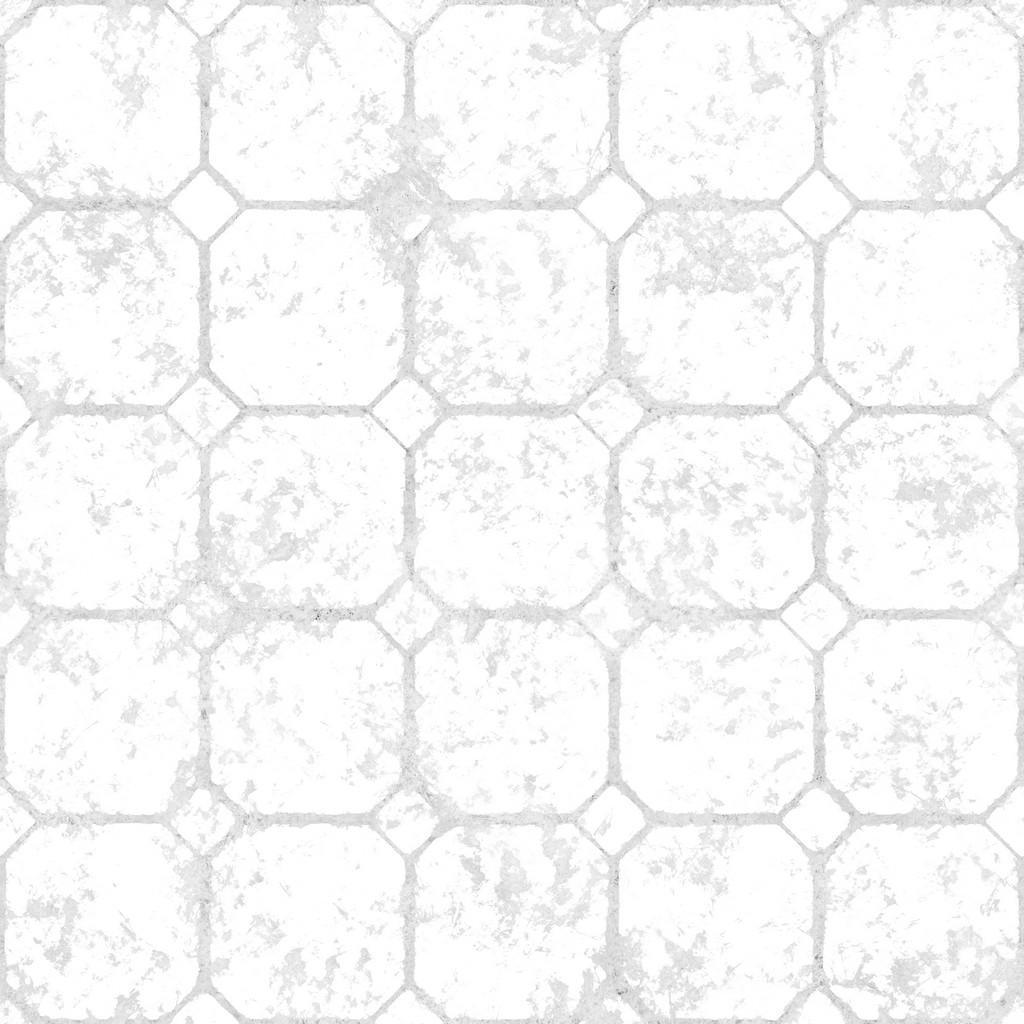 Concrete_Tiles_AI_02B_AO.jpg