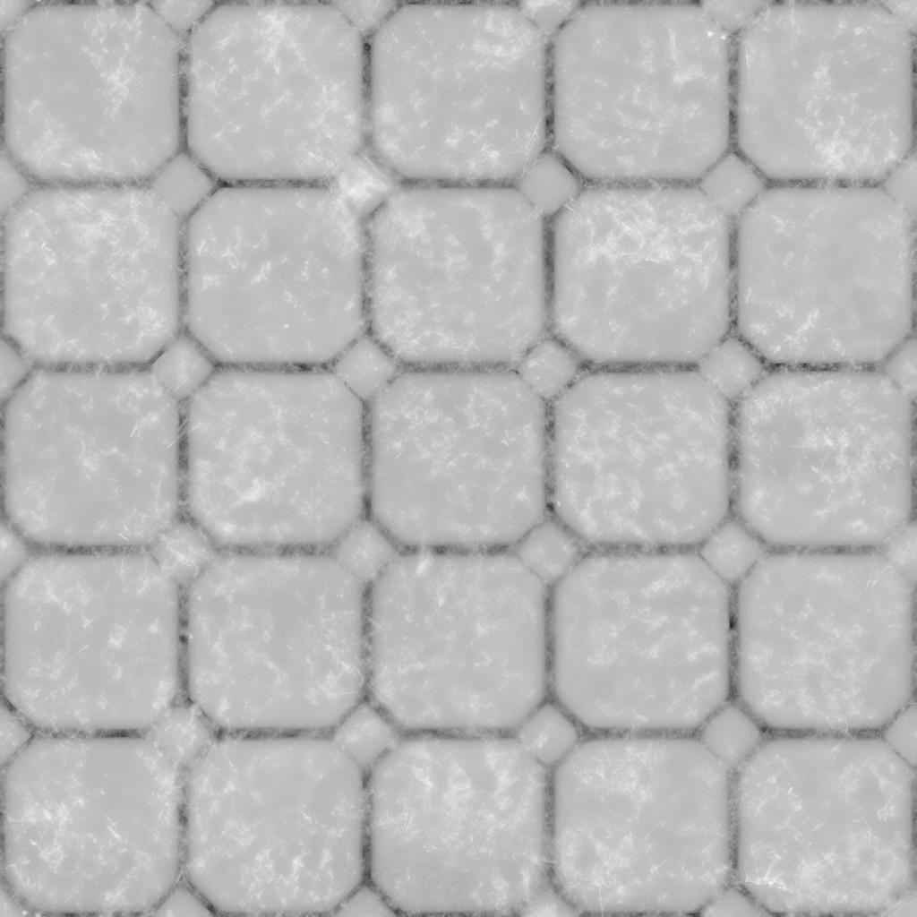 Concrete_Tiles_AI_02B_DISP.jpg