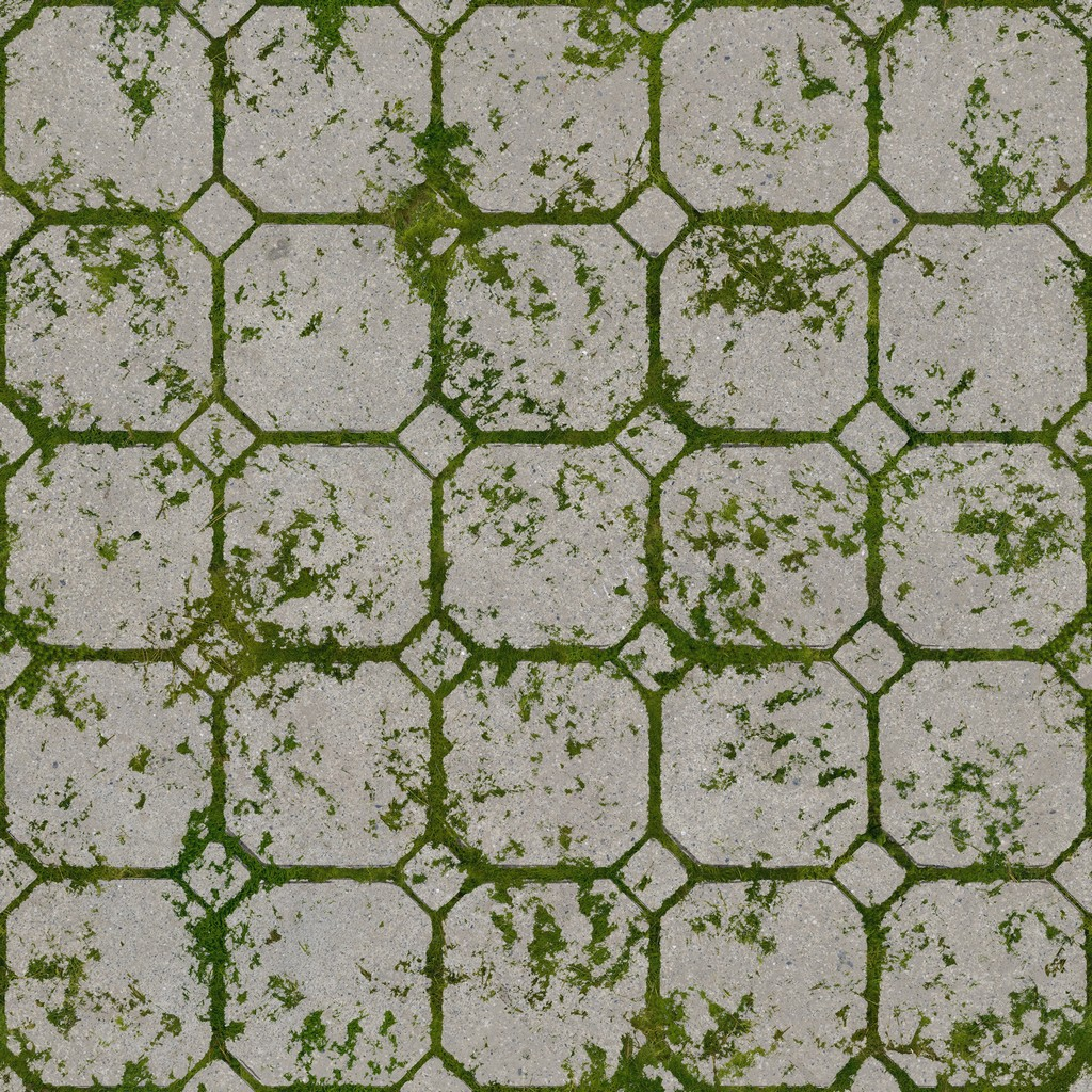 Concrete_Tiles_AI_02B_COLOR.jpg