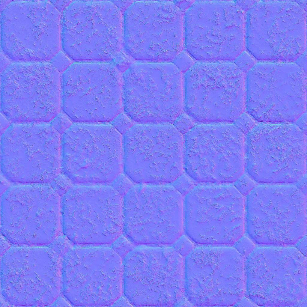 Concrete_Tiles_AI_02B_NRM.jpg