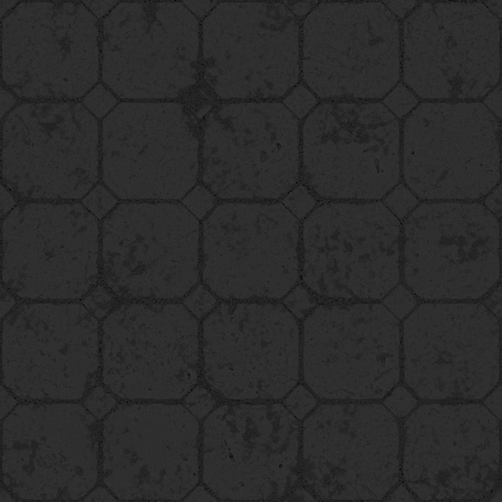 Concrete_Tiles_AI_02B_REFL.jpg