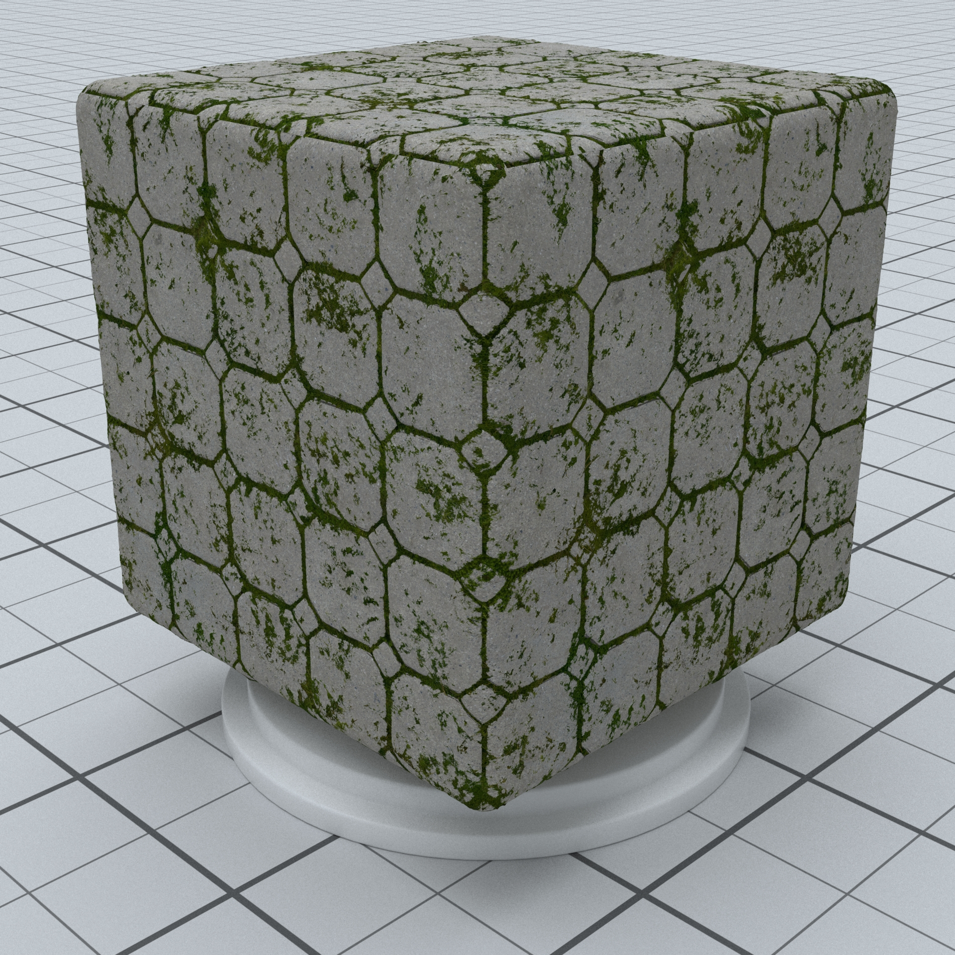 Concrete Tiles AI 02B Preview.jpg