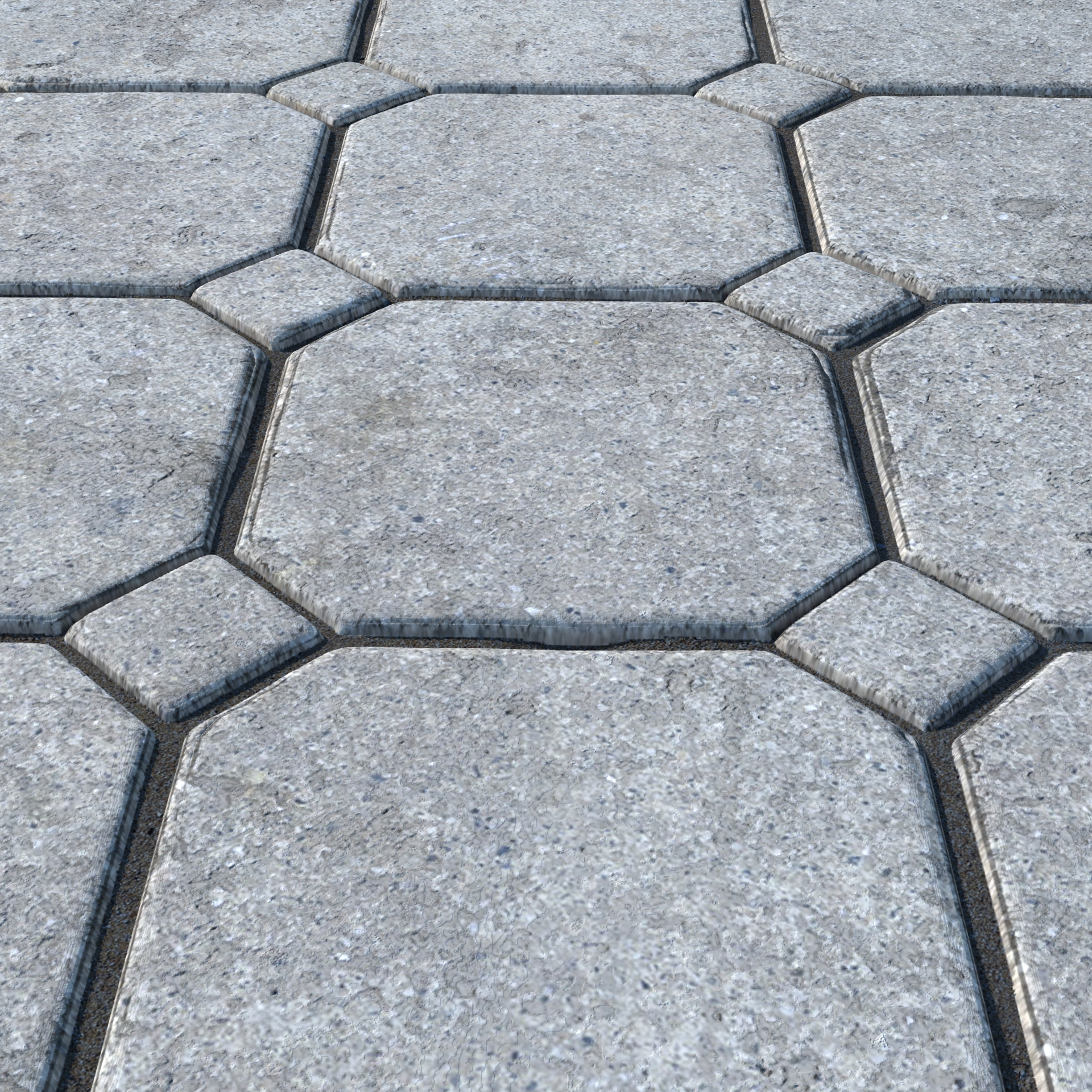 Concrete Tiles AI 02A Preview 2.jpg