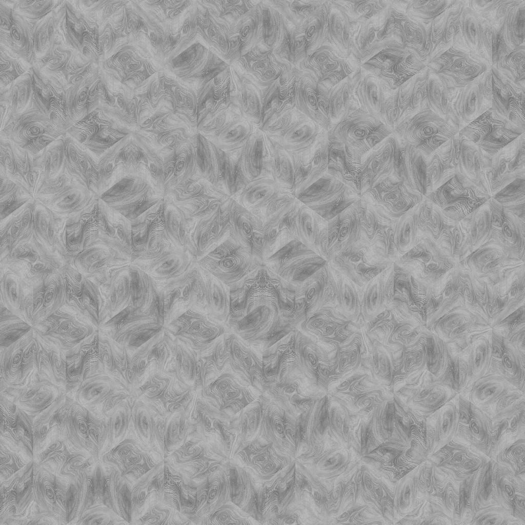 Wood_Flooring_AI_03E_BUMP.jpg