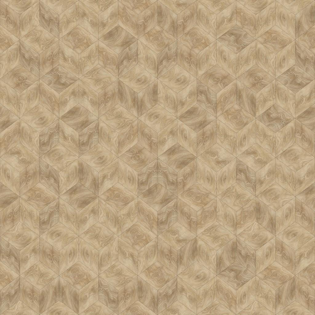 Wood_Flooring_AI_03E_COLOR.jpg