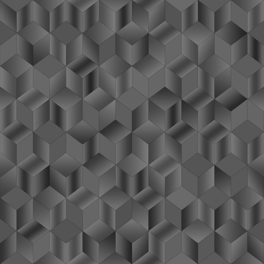 Wood_Flooring_AI_03E_DISP.jpg