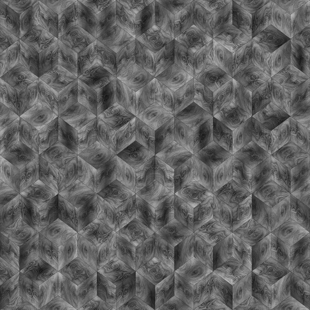 Wood_Flooring_AI_03E_REFL.jpg