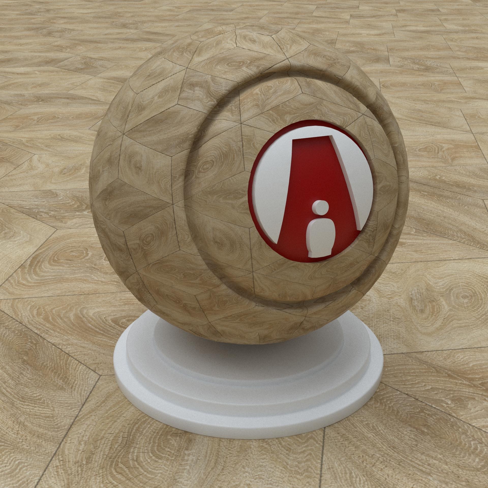 Wood Flooring AI 03E Preview.jpg