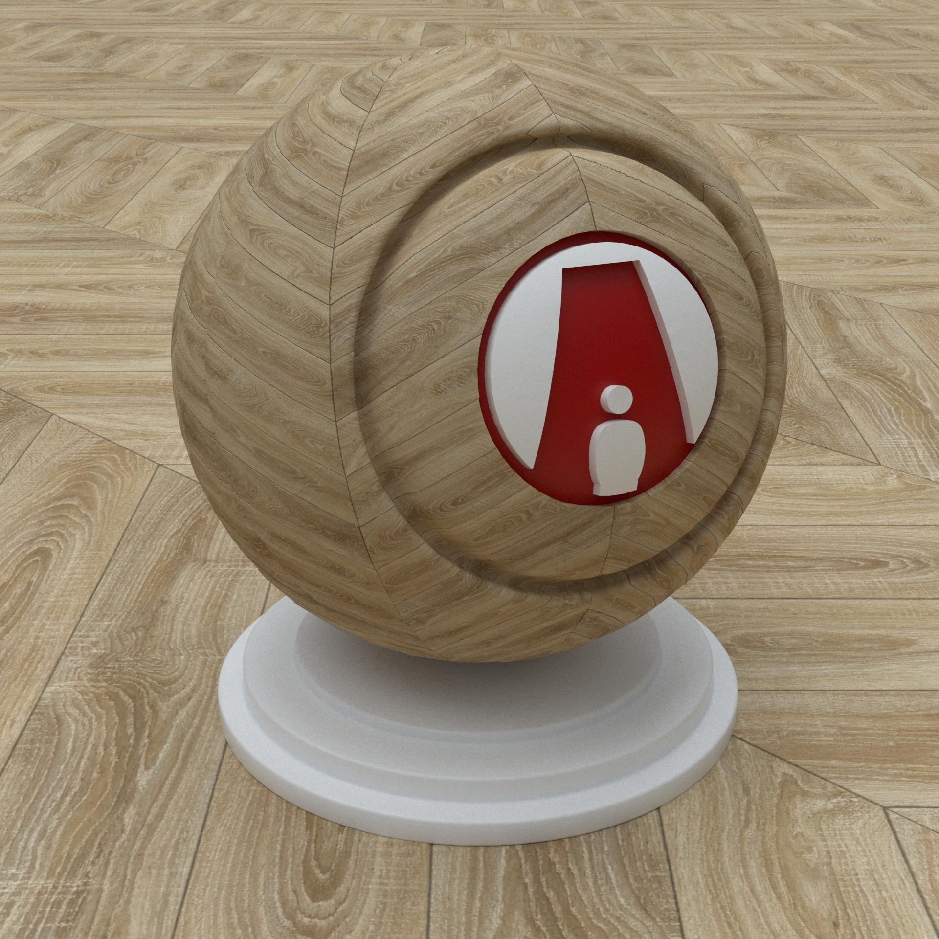 Wood Flooring AI 03D Preview.jpg