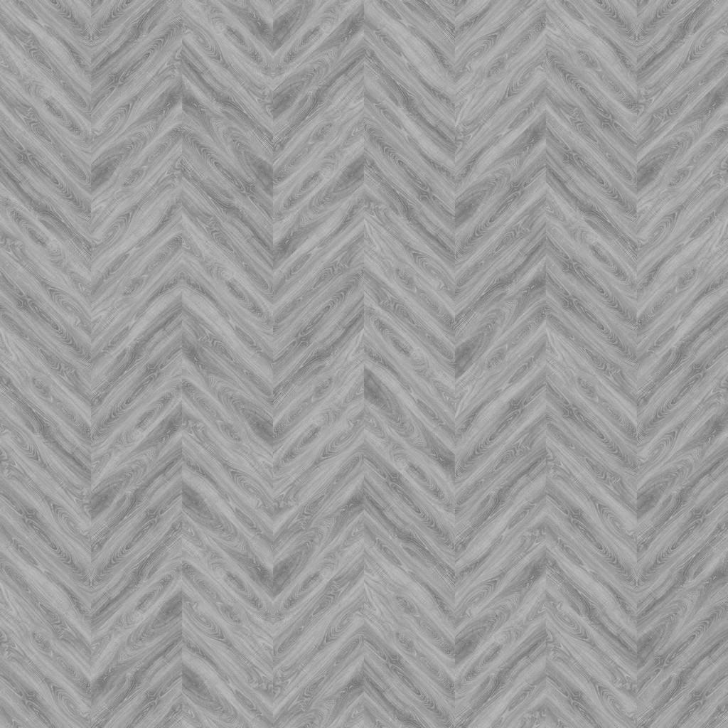 Wood_Flooring_AI_03D_BUMP.jpg