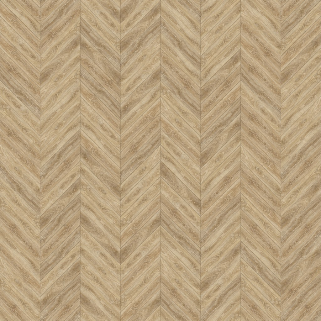 Wood_Flooring_AI_03D_COLOR.jpg