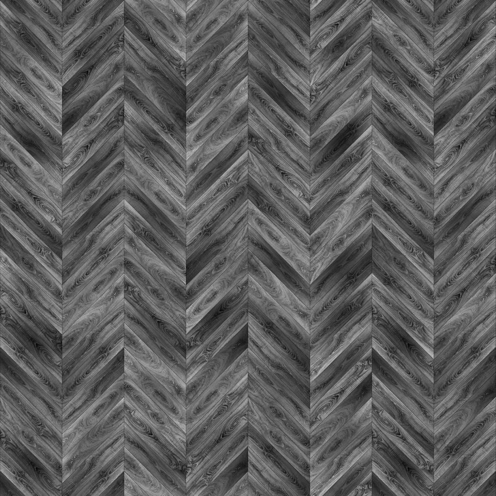 Wood_Flooring_AI_03D_REFL.jpg