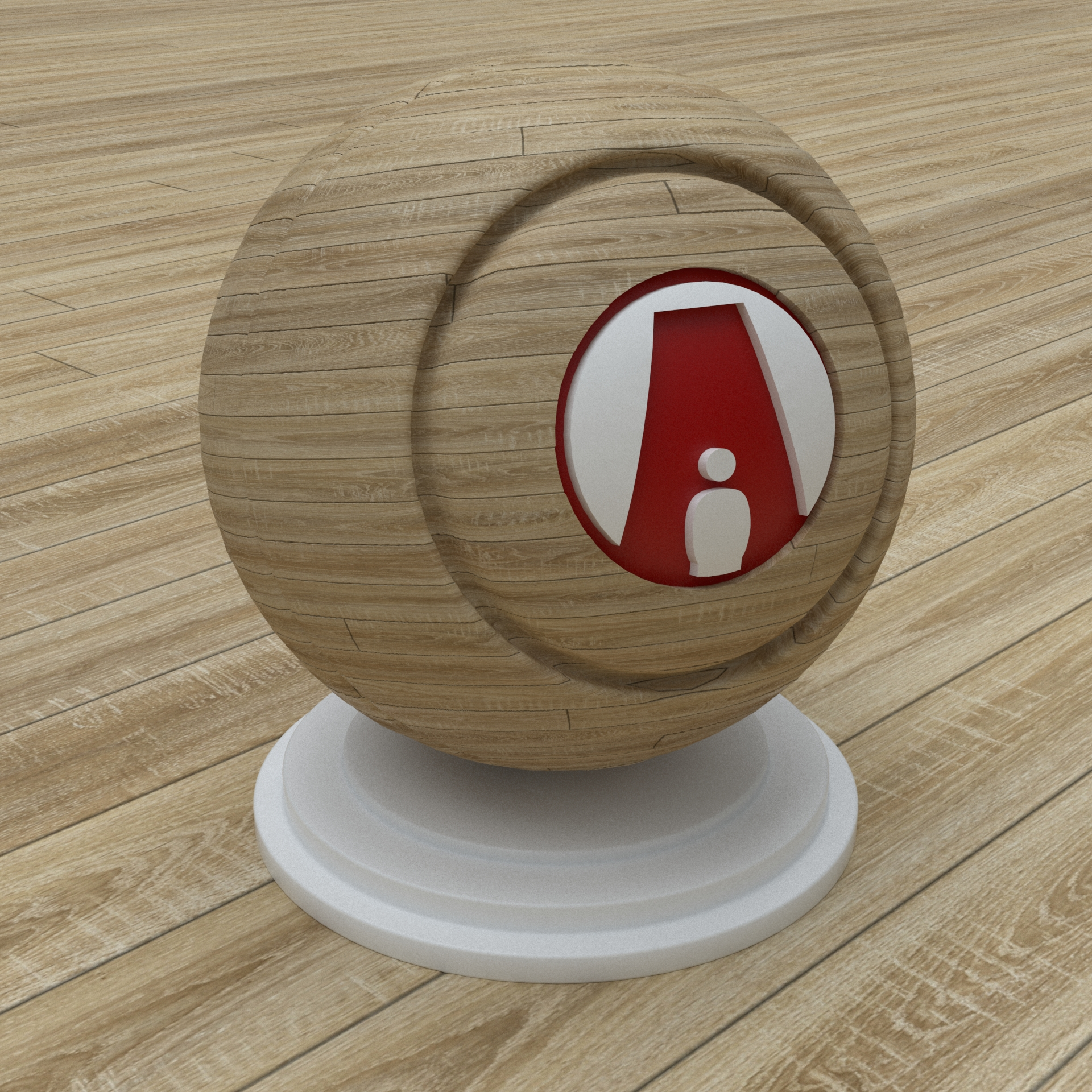 Wood Flooring AI 03C Preview.jpg