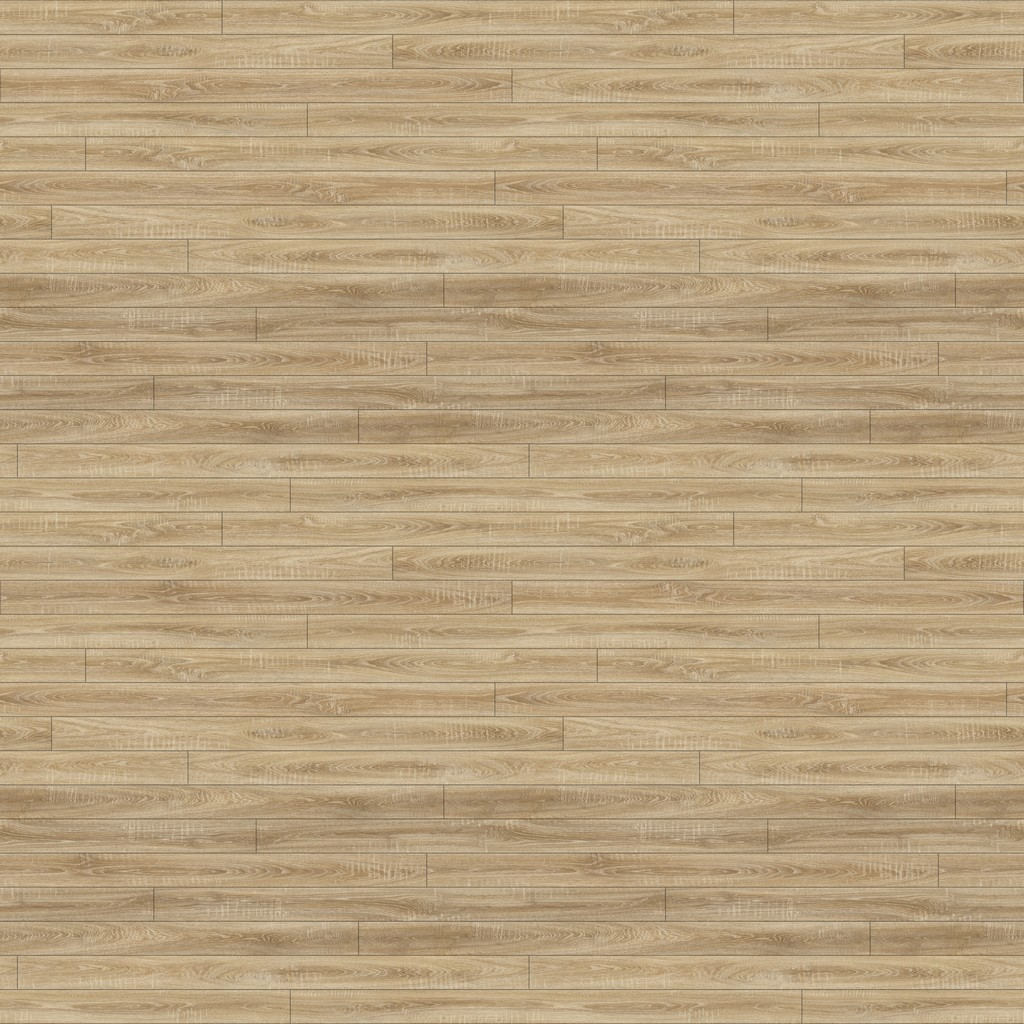 Wood_Flooring_AI_03C_COLOR.jpg