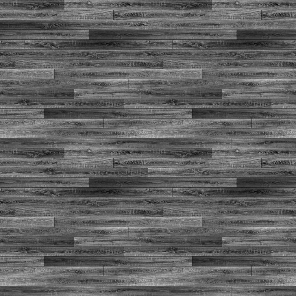 Wood_Flooring_AI_03C_REFL.jpg