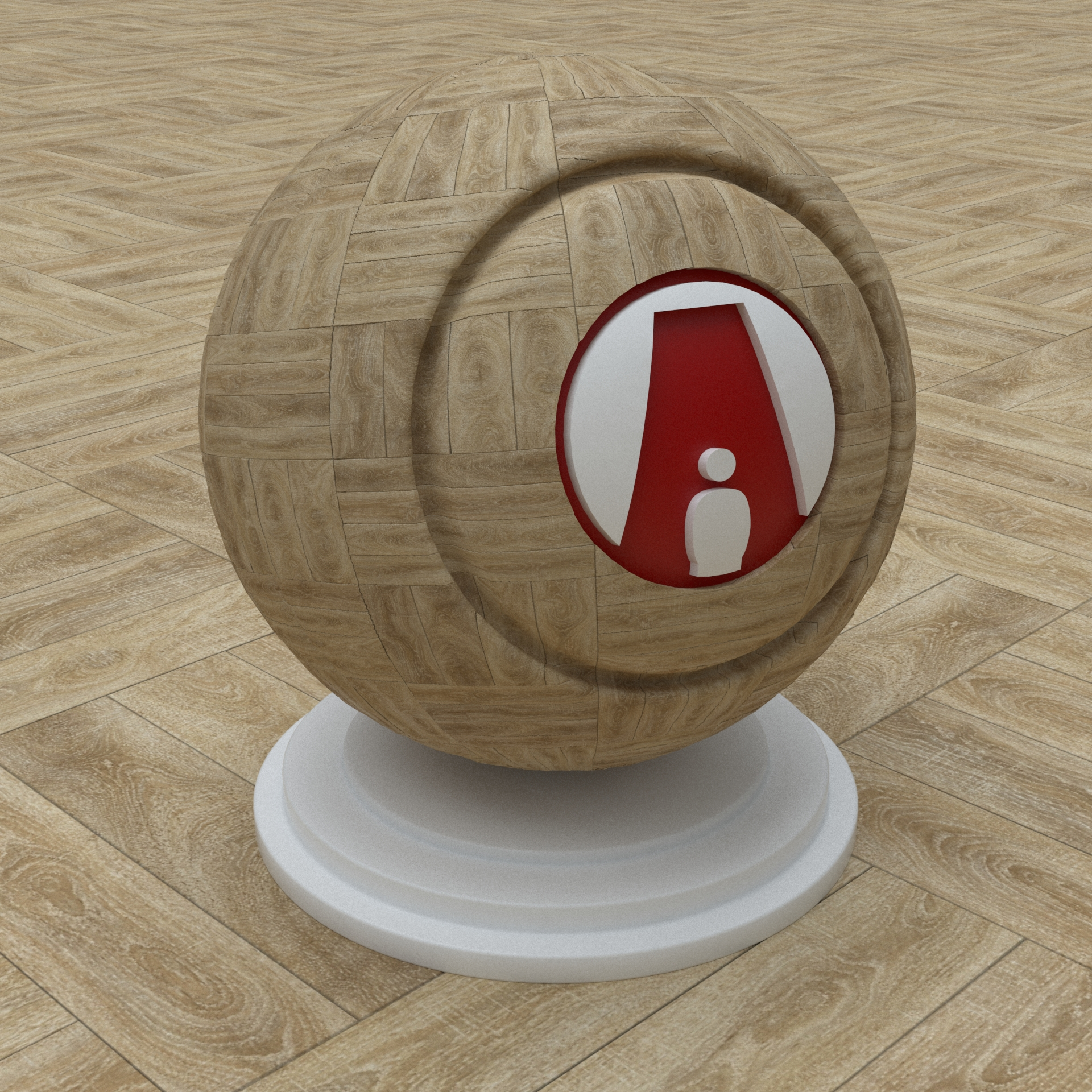 Wood Flooring AI 03B Preview.jpg
