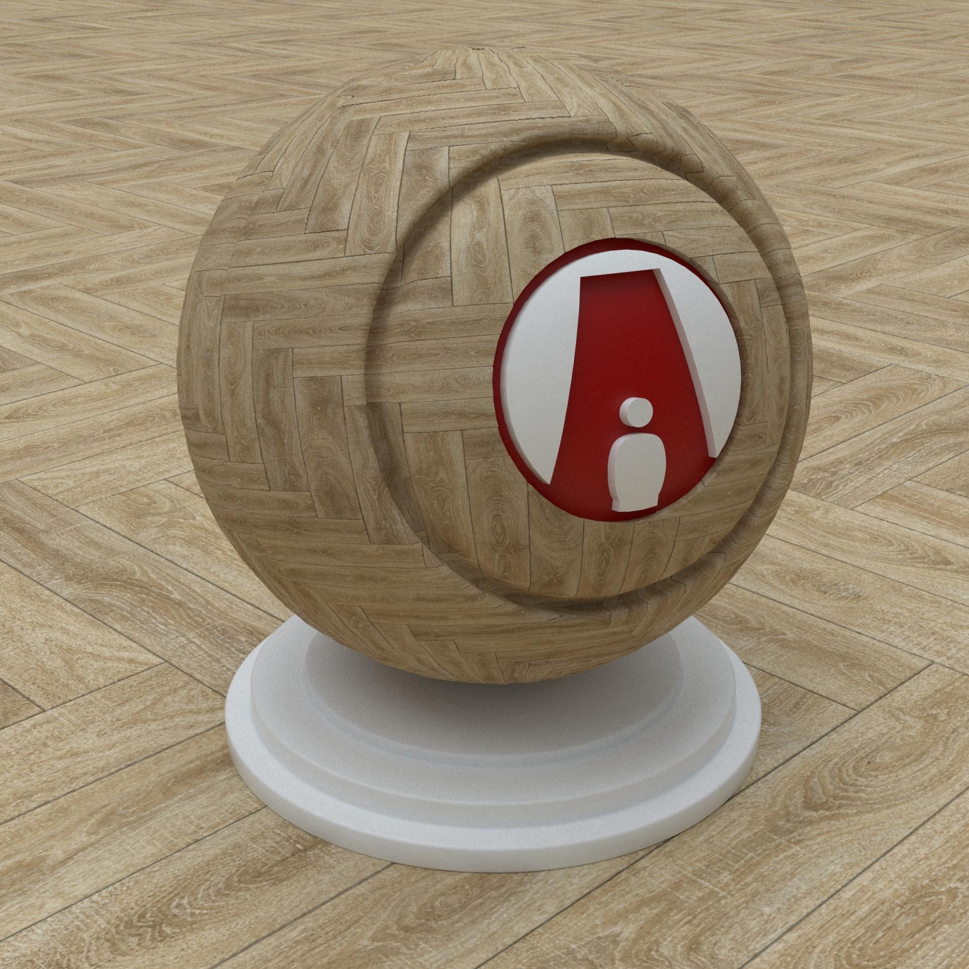 Wood Flooring AI 03A Preview.jpg