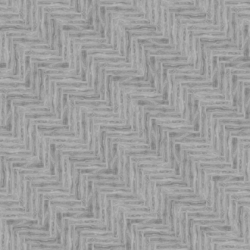 Wood_Flooring_AI_03A_BUMP.jpg