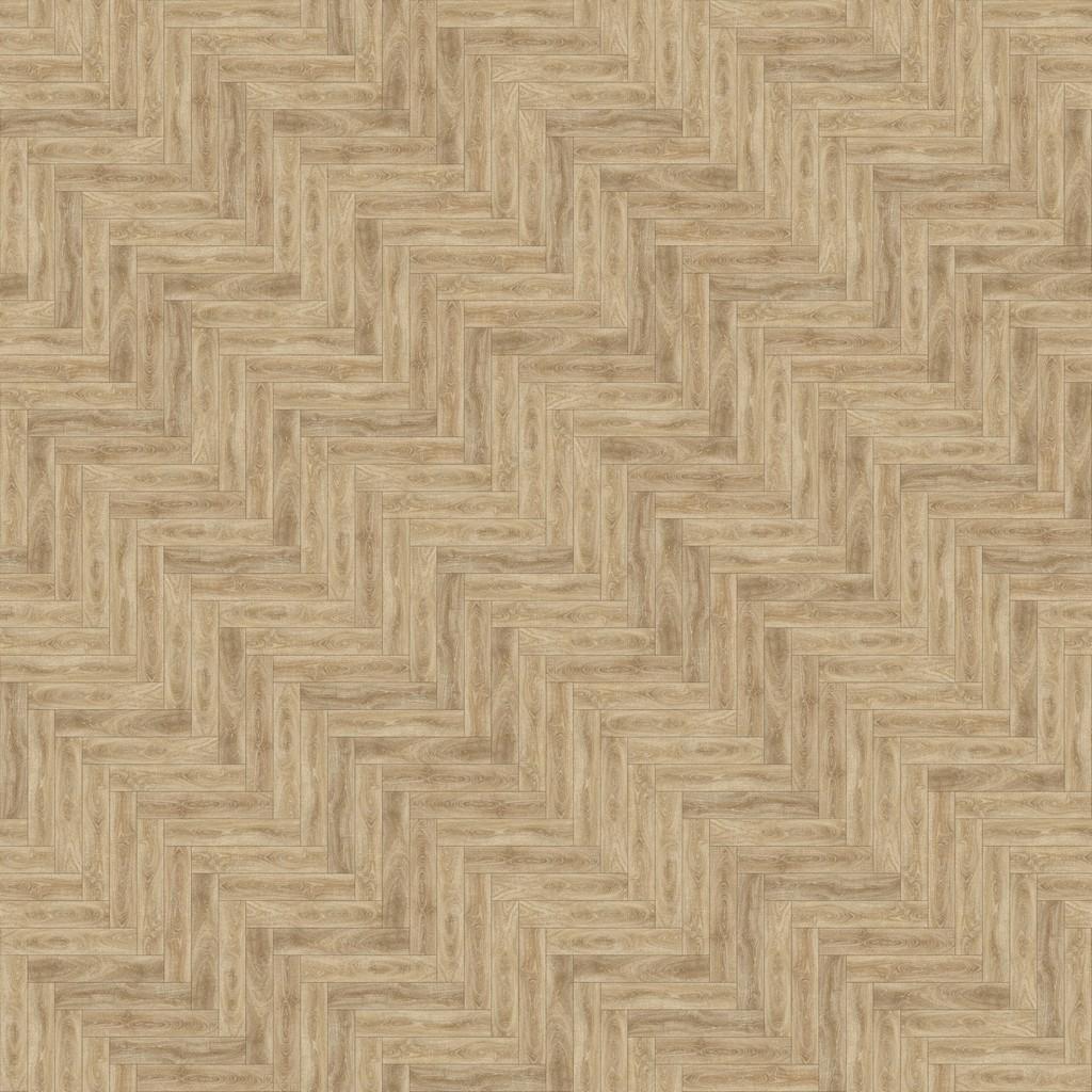 Wood_Flooring_AI_03A_COLOR.jpg