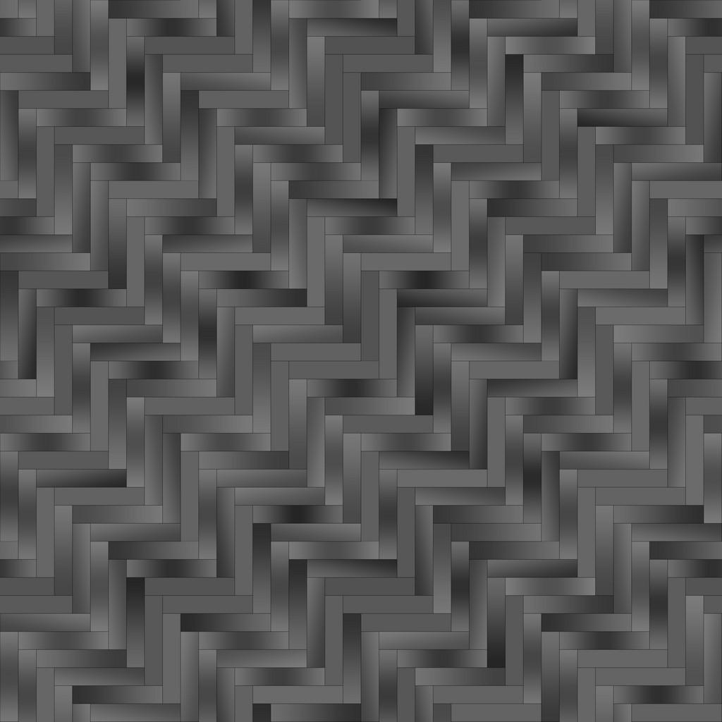 Wood_Flooring_AI_03A_DISP.jpg
