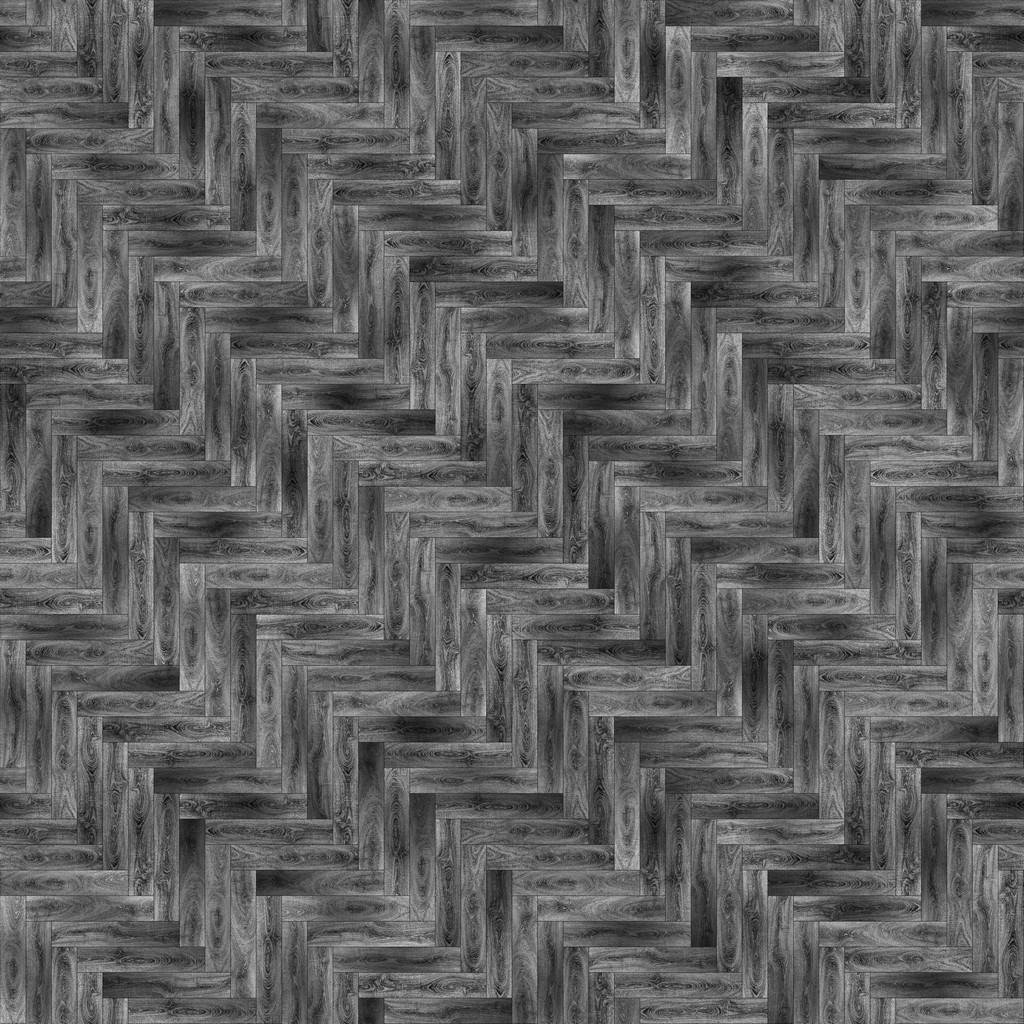 Wood_Flooring_AI_03A_REFL.jpg