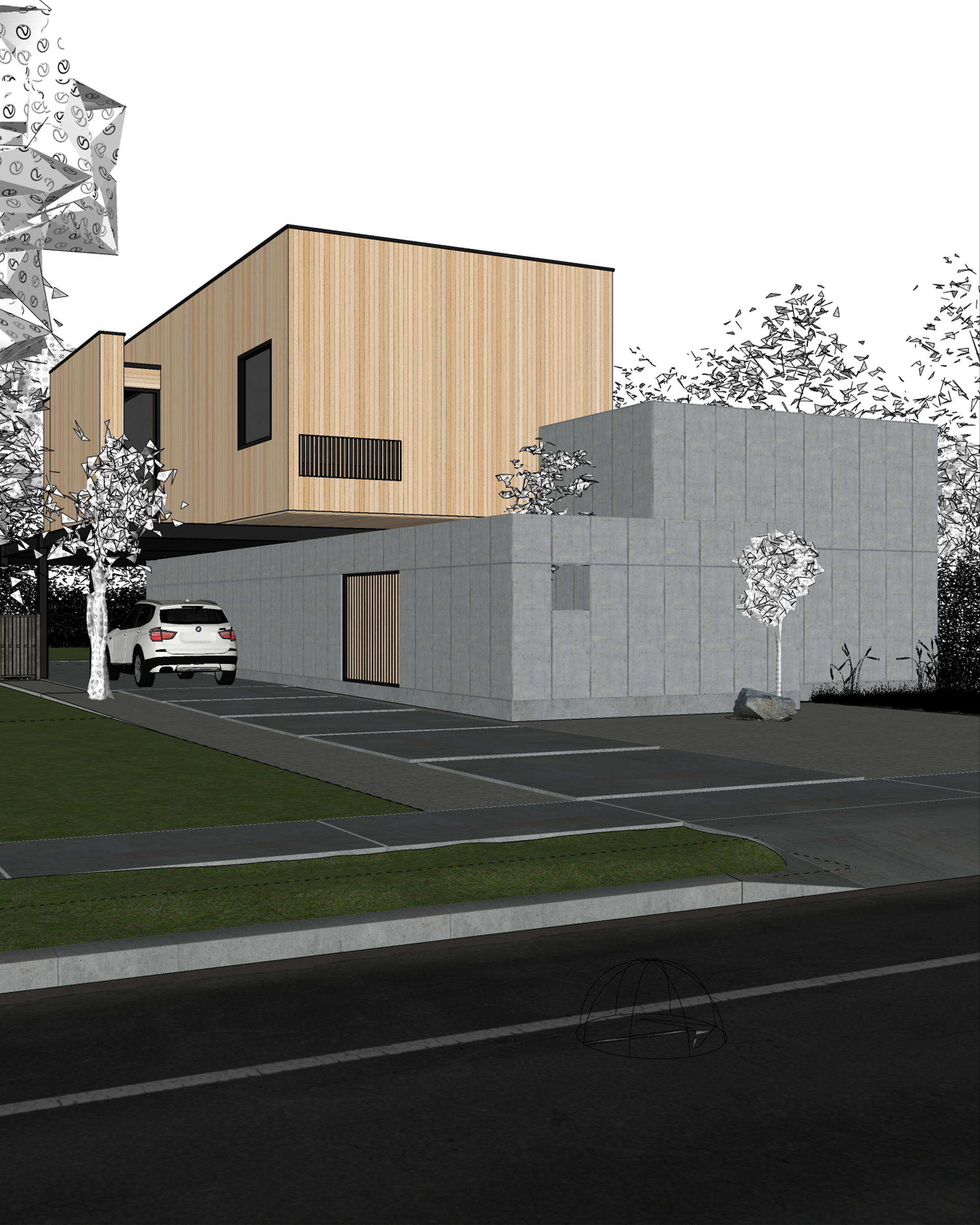 Concrete Box House View 1 Screenshot.jpg