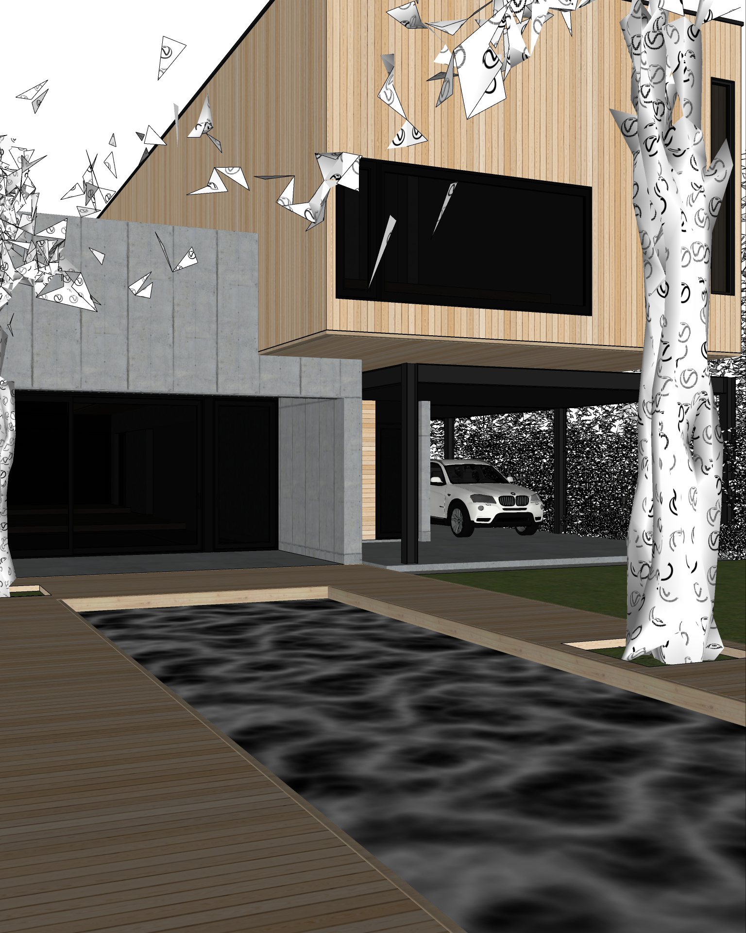Concrete Box House View 2 Screenshot.jpg