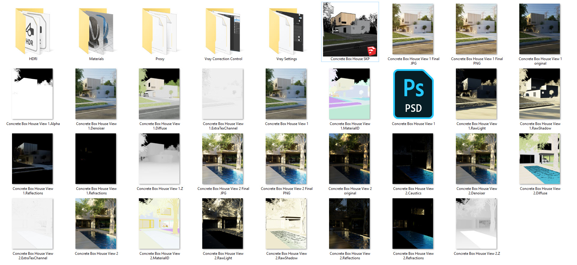 Files 1.jpg