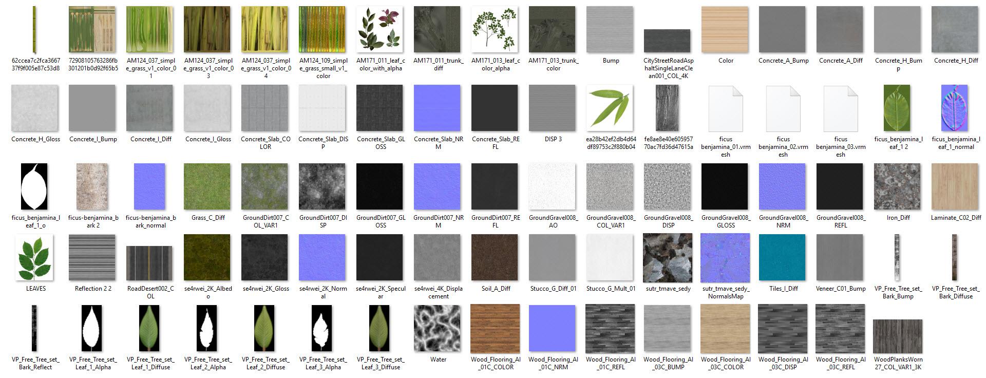 Files 3.jpg