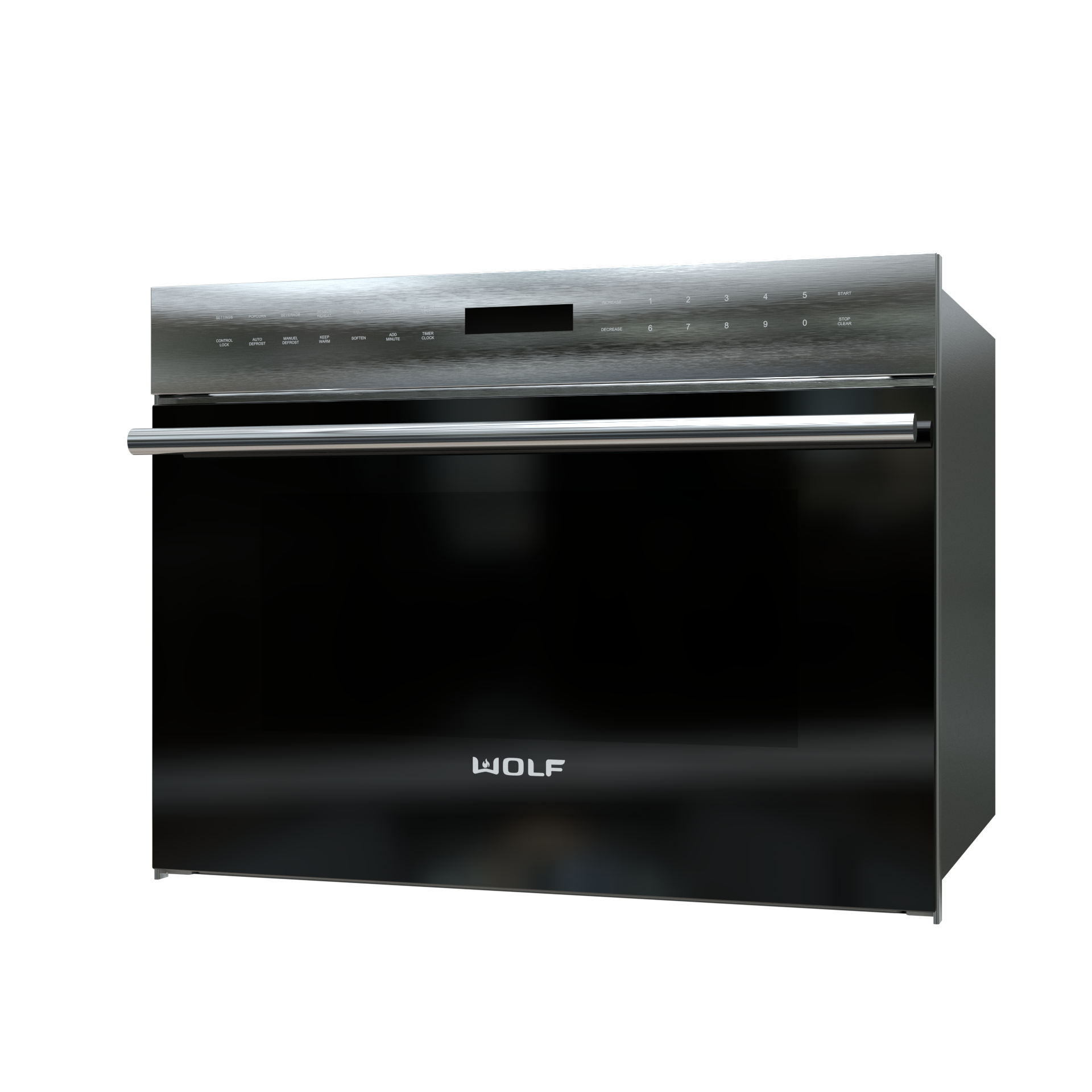 Microwave AI 01 Preview.png