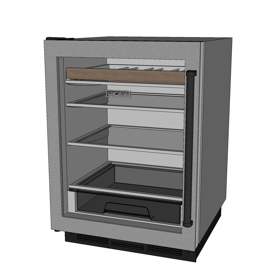 Undercounter Refrigerator AI 01 Screenshot.jpg