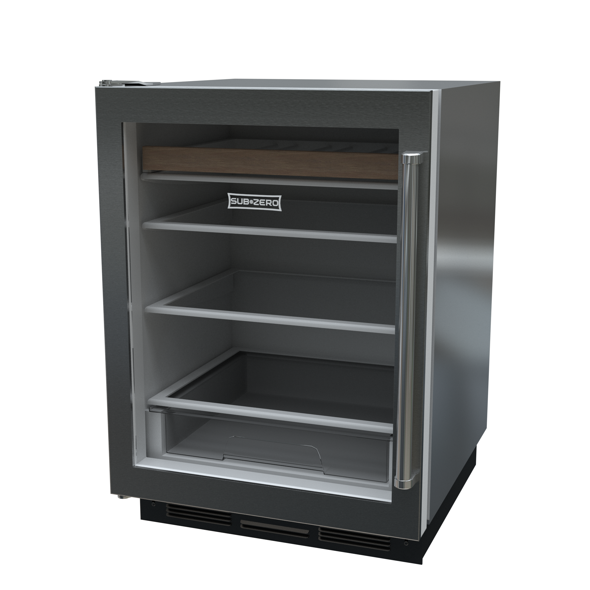 Undercounter Refrigerator AI 01 Preview.png