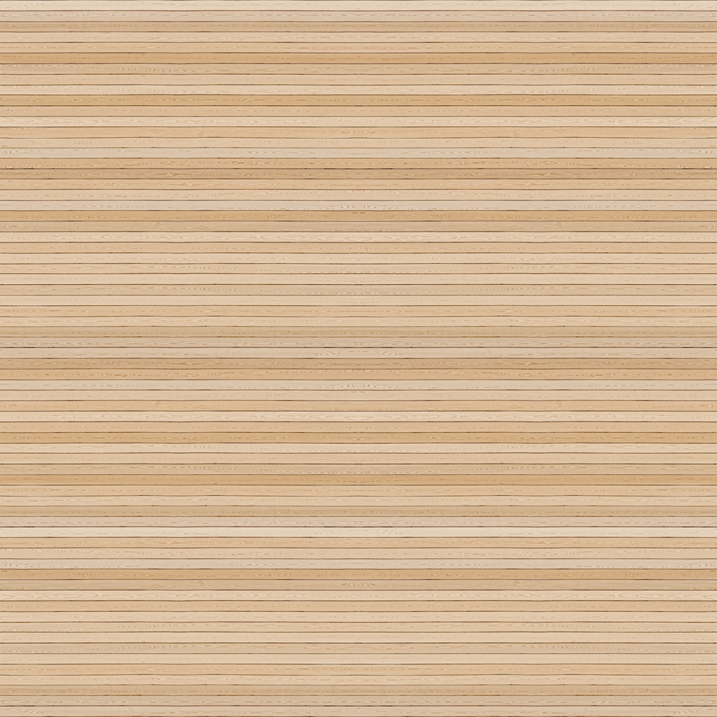 Wood_Planks_AI_01A_COLOR.jpg