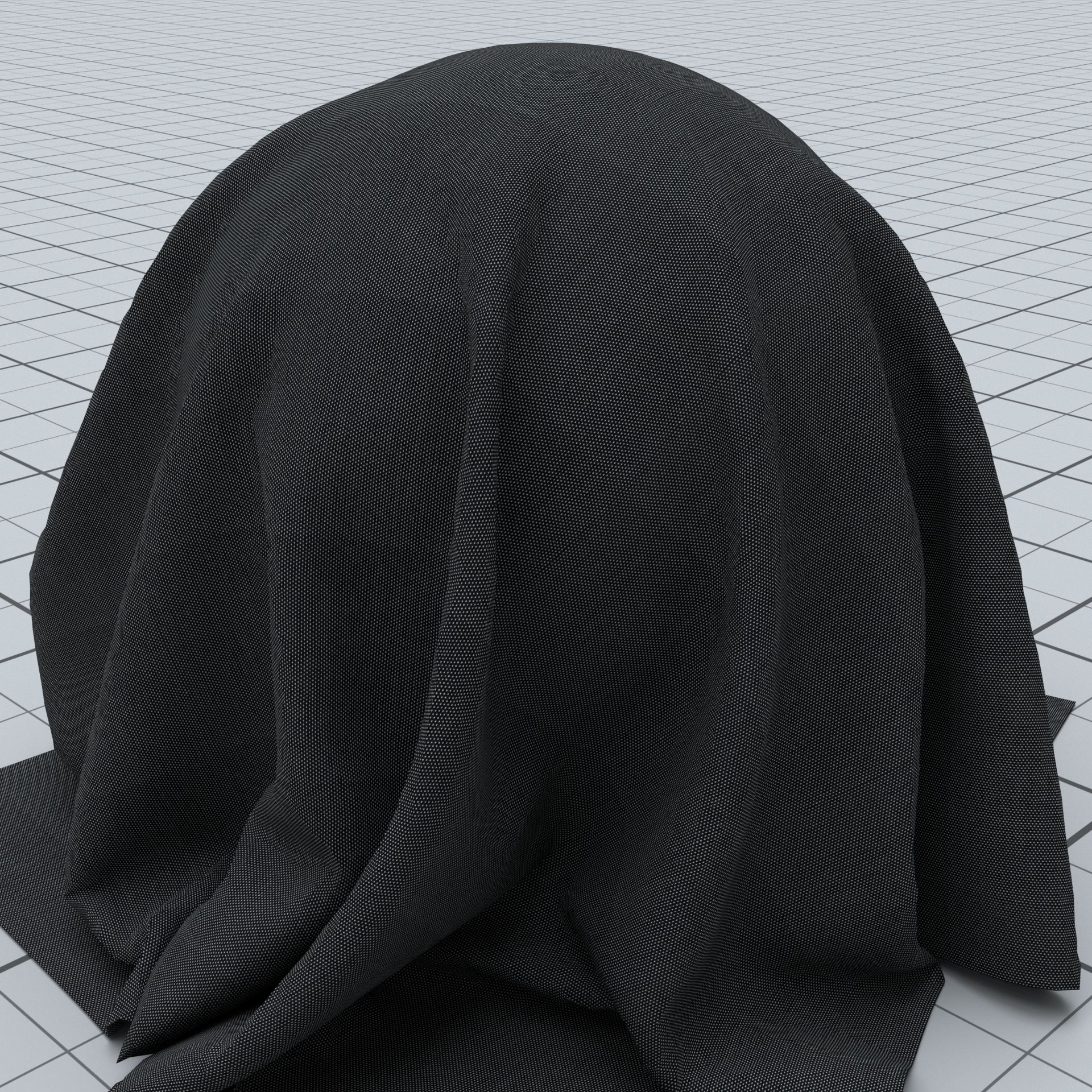 Fabric AI 04 Preview.jpg