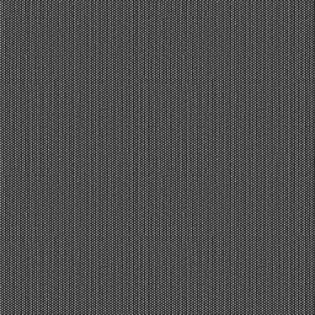 Fabric_AI_04_DISP.jpg