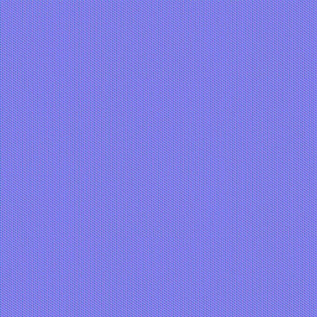 Fabric_AI_04_NRM.jpg