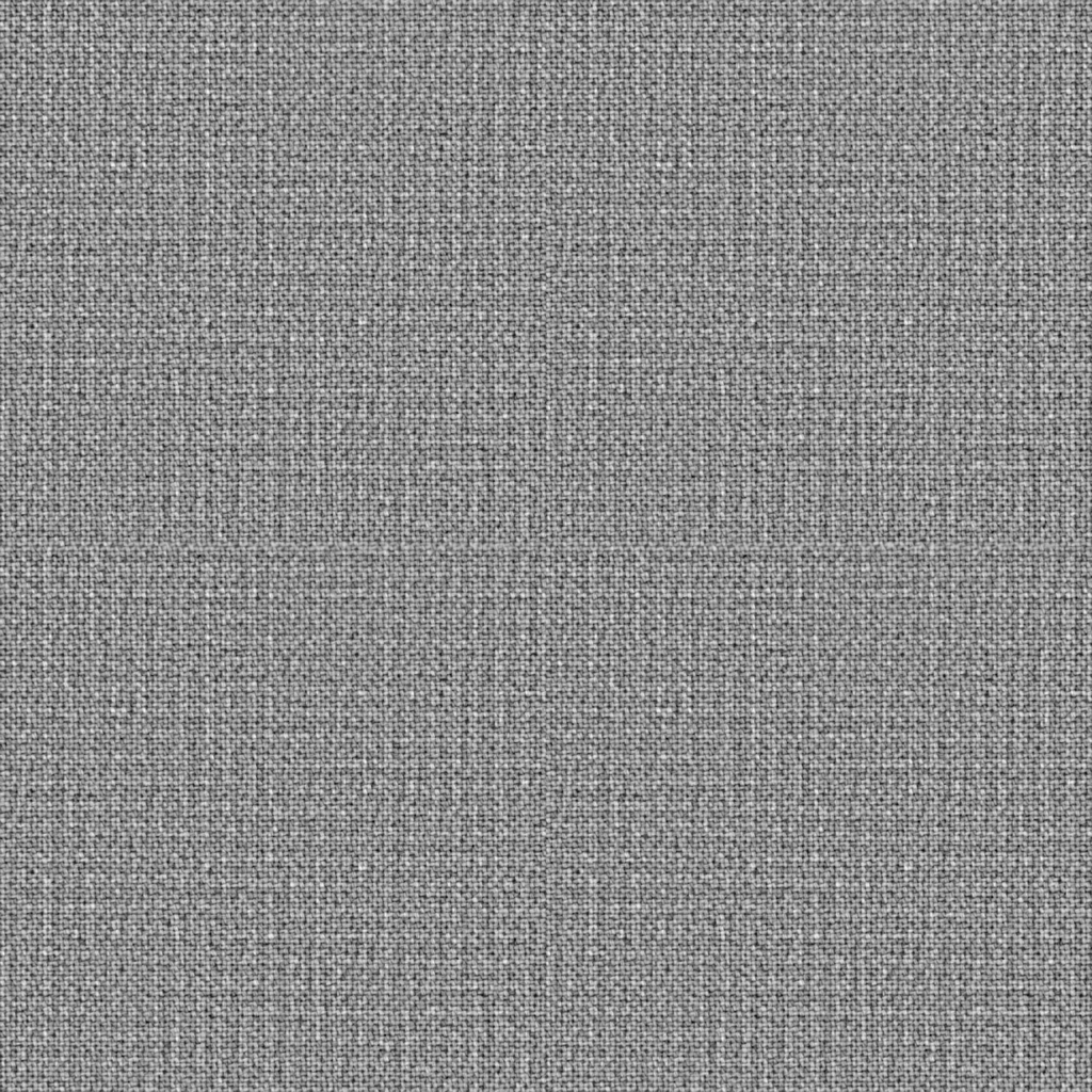 Fabric_AI_05_DISP.jpg