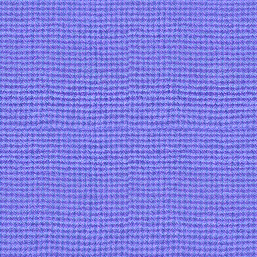 Fabric_AI_05_NRM.jpg