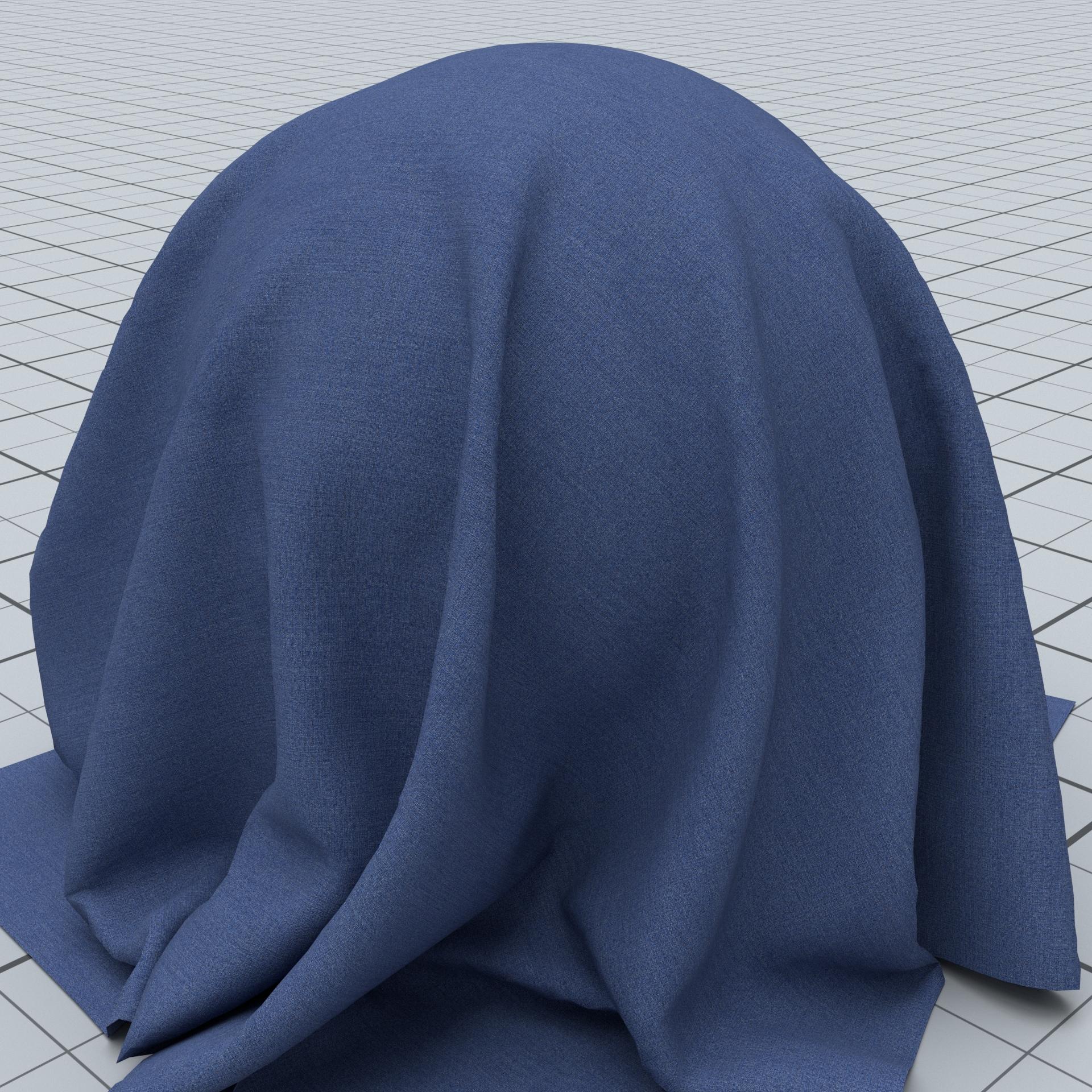 Fabric AI 06.jpg
