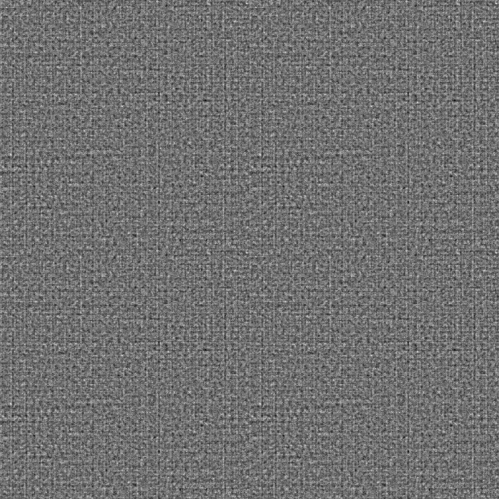 Fabric_AI_06_DISP.jpg