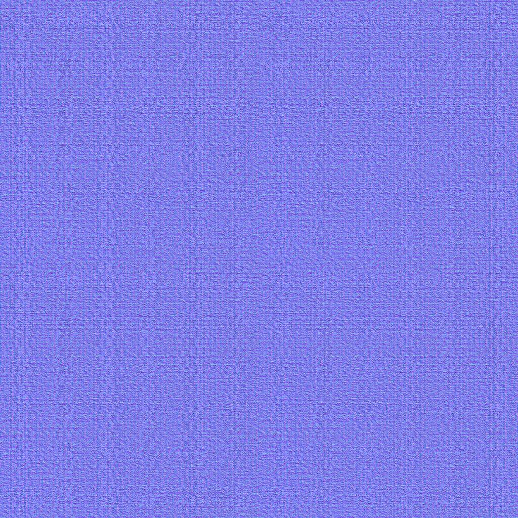 Fabric_AI_06_NRM.jpg