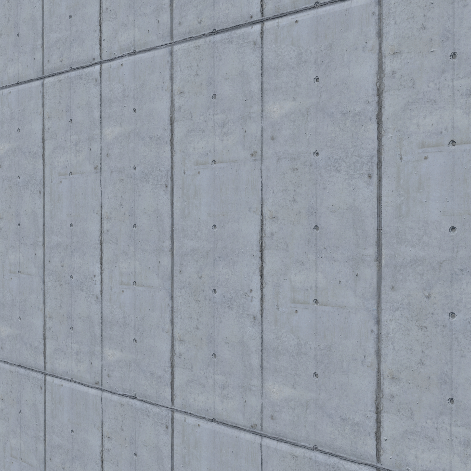 Concrete Plates AI 01A Preview.jpg