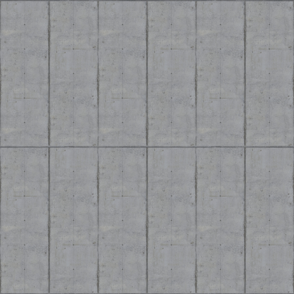 Concrete_Plates_AI_01A_COLOR.jpg