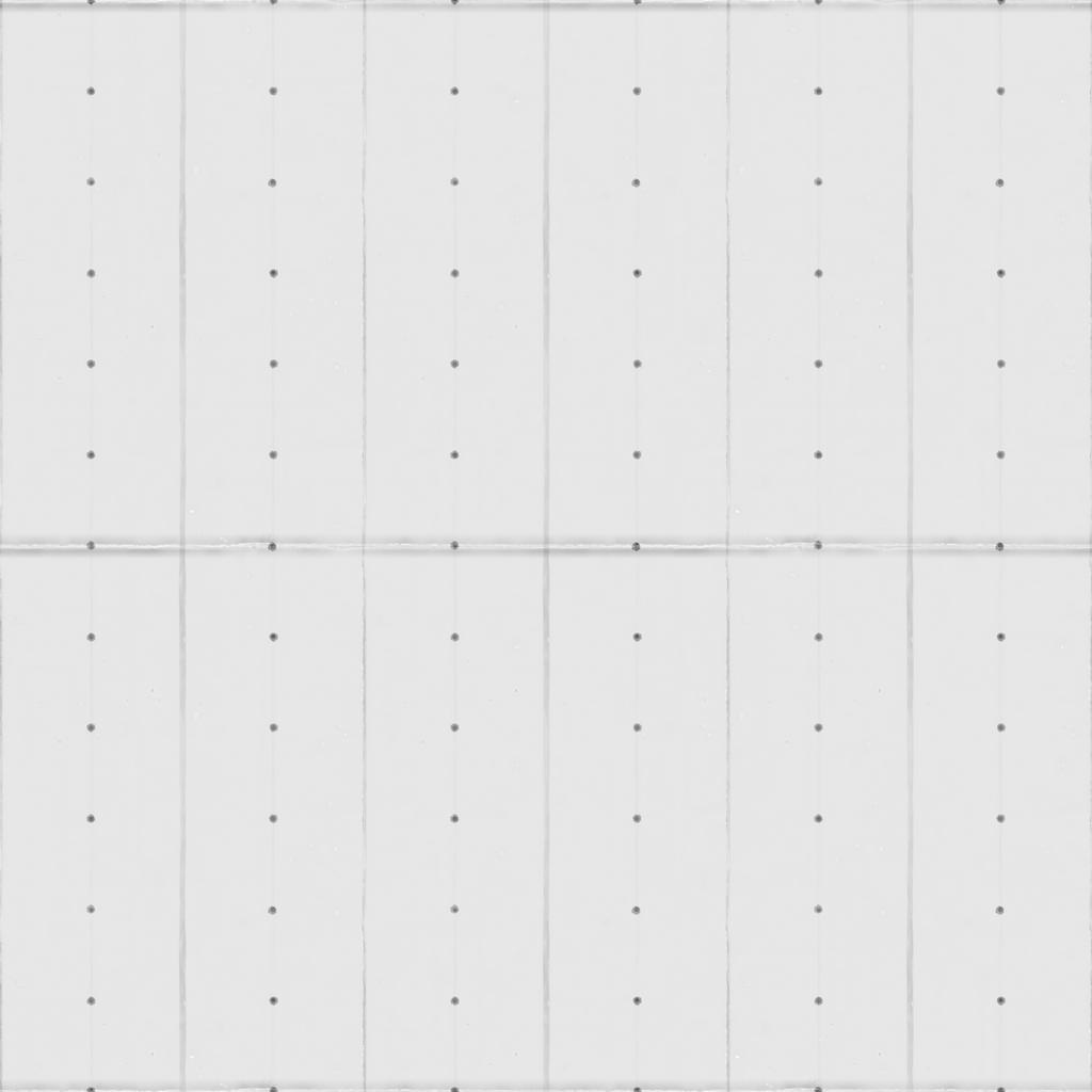 Concrete_Plates_AI_01A_DISP.jpg
