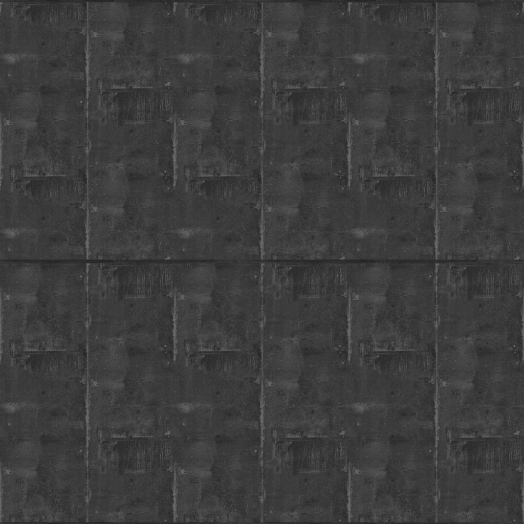 Concrete_Plates_AI_01A_GLOSS.jpg