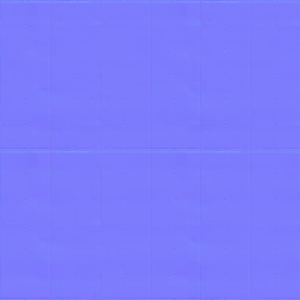 Concrete_Plates_AI_01A_NRM.jpg