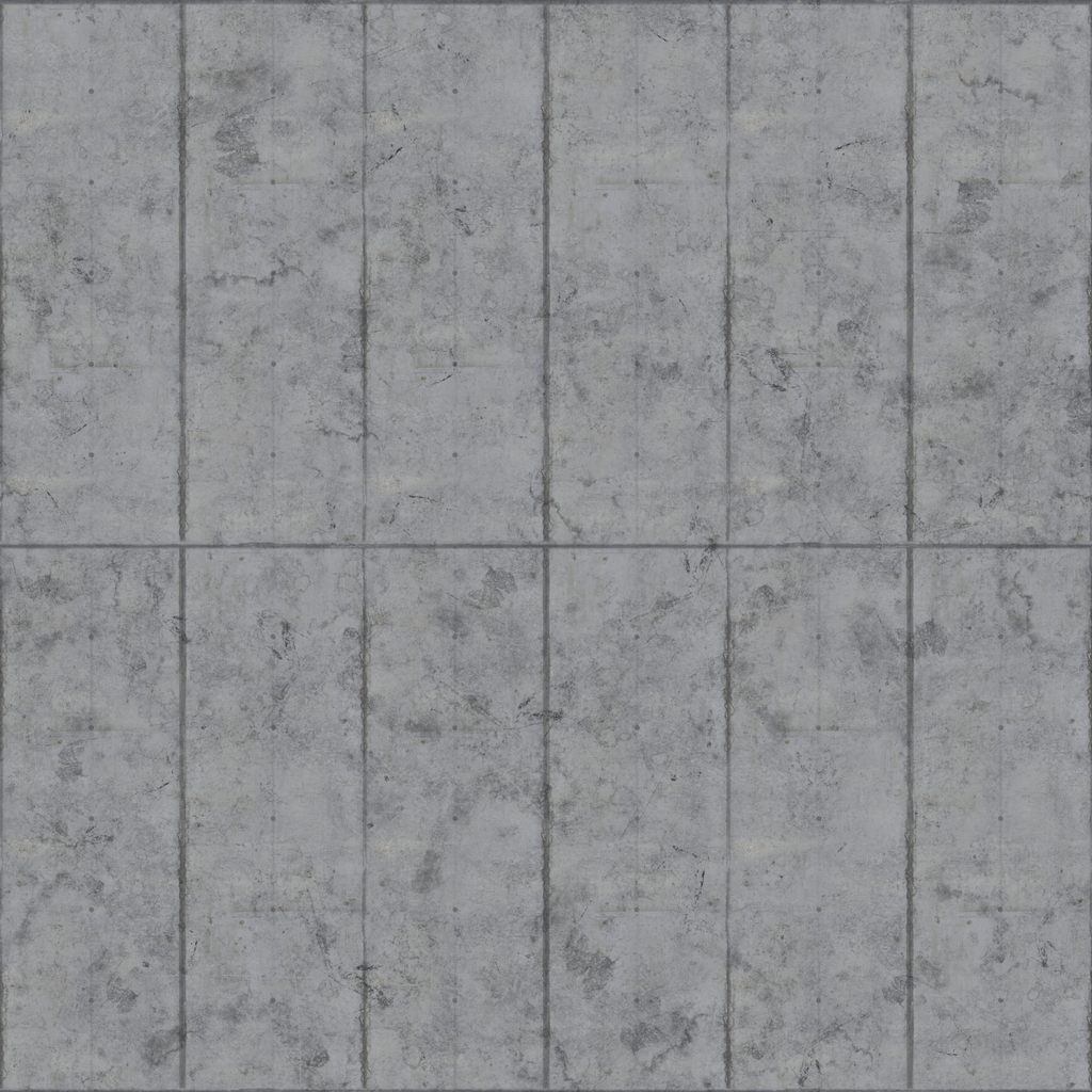 Concrete_Plates_AI_01B_COLOR.jpg
