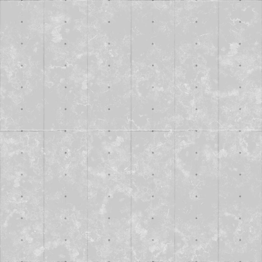 Concrete_Plates_AI_01B_DISP.jpg