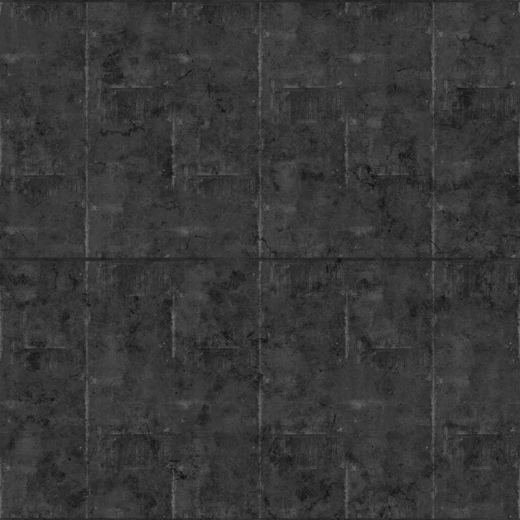 Concrete_Plates_AI_01B_GLOSS.jpg